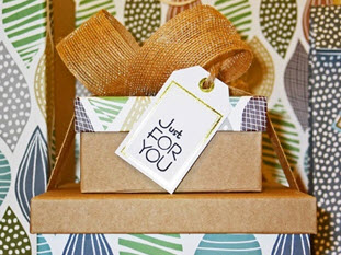 Retail packaging – Why is it important that your product looks great leaving your store?